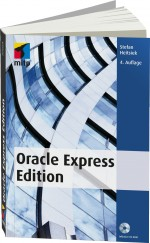 Oracle Express Edition, Best.Nr. ITP-9219, € 34,95