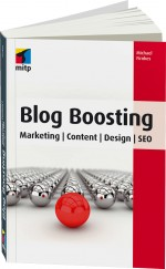 Blog Boosting, Best.Nr. ITP-9238, € 24,95