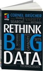 Rethink Big Data, Best.Nr. ITP-9452, € 24,99