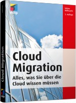 Cloud Migration, Best.Nr. ITP-9458, € 39,99