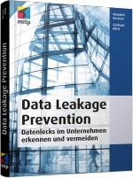 Data Leakage Prevention, Best.Nr. ITP-9508, € 49,99