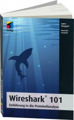 Wireshark 101, Best.Nr. ITP-9713, € 44,99
