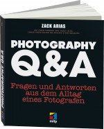 Photography Q & A, Best.Nr. ITP-9723, € 29,99