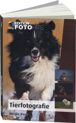 Tierfotografie - Edition FotoHits, Best.Nr. ITP-9725, € 17,99