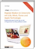 mac education, Best.Nr. MA-289, € 14,80
