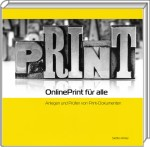 OnlinePrint f�r alle, Best.Nr. MID-94, € 12,95