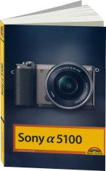 Sony Alpha 5100, Best.Nr. MT-84374, € 24,95