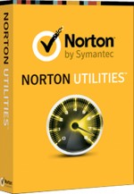 Norton Utilities 16.0, Best.Nr. NTB173, € 24,95