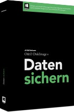 O&O DiskImage 8 Professional Edition, Family Paket, ESD, Best.Nr. OO-942, € 47,95
