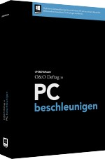 O&O Defrag 18 Professional Edition, Family Paket, ESD, Best.Nr. OO-952, € 47,95