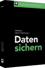 O&O DiskImage 9 Professional Edition, Family Paket, ESD, Best.Nr. OO-957, € 47,95
