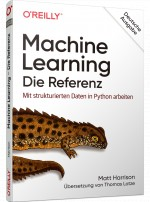 JavaScript - Das umfassende Referenzwerk, Best.Nr. OR-135, € 54,90