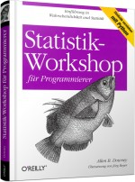 Statistik-Workshop f�r Programmierer, Best.Nr. OR-342, € 24,90