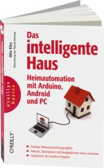 Das intelligente Haus, Best.Nr. OR-363, € 34,90