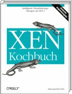 XEN Kochbuch, Best.Nr. OR-729, € 39,90
