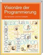 Vision�re der Programmierung, Best.Nr. OR-934, € 34,90