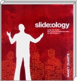 slide:ology, Best.Nr. OR-939, € 34,90