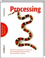 Processing, Best.Nr. OR-997, € 34,90