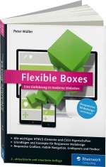 Flexible Boxes, Best.Nr. RW-3499, € 29,90