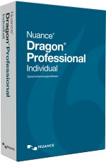 Dragon Professional Individual, Best.Nr. SC-0233, € 389,00
