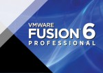 VMware Fusion 6 Professional f�r Mac OS X Upgrade (Download), Best.Nr. SO-2541, € 69,95