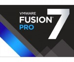 VMware Fusion 7 Professional f�r Mac OS X Upgrade (Download), Best.Nr. SO-2586, € 69,95