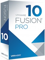 VMware Fusion 8 Professional f�r Mac OS X (Download), Best.Nr. SO-2632, € 196,95