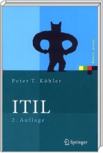 ITIL, Best.Nr. SP-37950, € 64,95