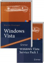 Bundle: Windows Vista Power Pack, Best.Nr. SP-78957, € 14,95