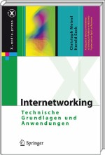 Internetworking, Best.Nr. SP-92939, € 59,95