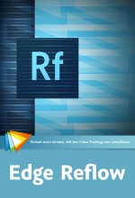Edge Reflow (Videotraining), Best.Nr. V2B-1157, € 24,95
