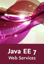 Java EE 7 - Web Services (Videotraining), Best.Nr. V2B-1427, € 44,95
