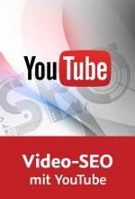 Video-SEO mit YouTube (Videotraining), Best.Nr. V2B-1457, € 24,95