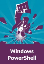 Windows PowerShell - Das gro�e Videotraining, Best.Nr. V2B-1521, € 59,95