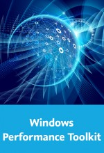 Windows Performance Toolkit (Videotraining), Best.Nr. V2B-1538, € 26,95