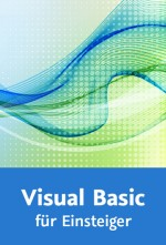 Visual Basic f�r Einsteiger (Videotraining), Best.Nr. V2B-1612, € 26,95