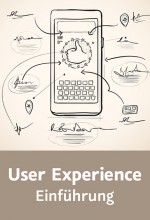 User Experience - Einf�hrung (Videotraining), Best.Nr. V2B-1615, € 35,95