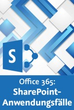 Office 365: SharePoint-Anwendungsf�lle (Videotraining), Best.Nr. V2B-1669, € 44,95
