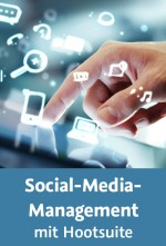 Social-Media-Management mit Hootsuite (Videotraining), Best.Nr. V2B-1692, € 24,95