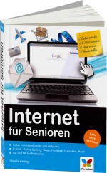 Internet f�r Senioren, Best.Nr. VF-0128, € 19,90
