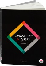 JavaScript & jQuery, Best.Nr. WR-76057, € 44,99