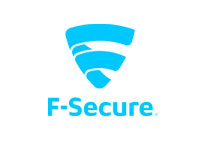 F-Secure Internet Security - Student Edition
