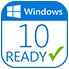 Lauff�hig unter Windows 10!