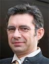 Klaus Fahnenstich