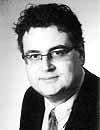Heinz Forsthuber