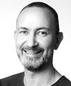 Dr. Mario Franz