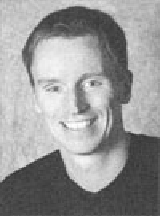 Michael Gerdom