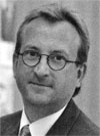 Helmut G�tz