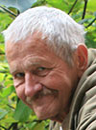 Michael Kolberg