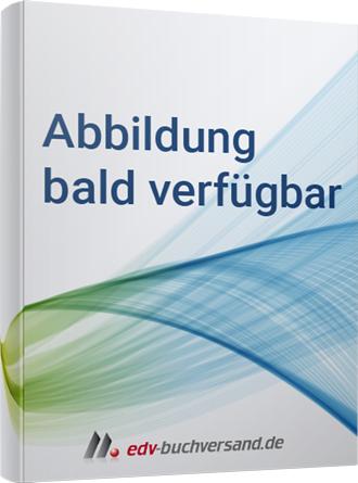 Hans-Peter Kusserow